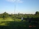 9A0AA 80m vertical za 9A0HQ 2010