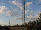 40m horizontal QQ@9A5MT