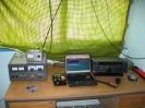 9A3B setup za KJ 2008_1