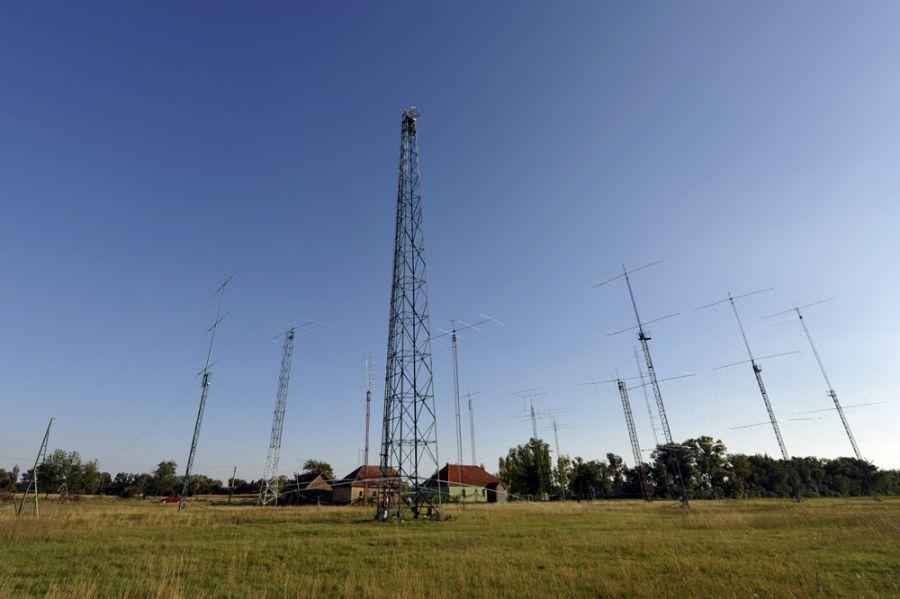 Slovak_OM8A_Antennas.jpg