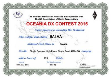 OCDXCW20159A1AA_resize.jpg