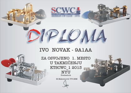 SCWC-2013-diploma.jpg
