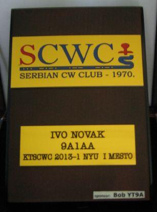 SCWC-2013-plaketa3.jpg